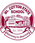 Mount Cotton State School
